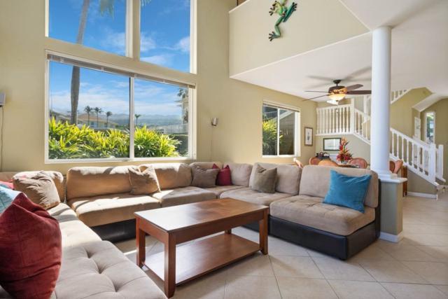 75-6009 Alii Dr, Kailua-Kona, HI 96740 (MLS #630220) :: Elite Pacific Properties