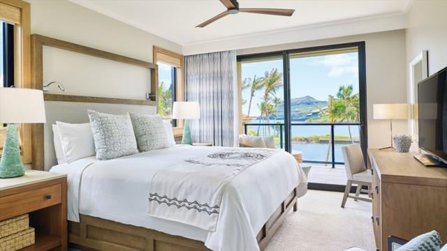 3770 Ala'oli Way, Hokuala, HI 96766 (MLS #630221) :: Song Real Estate Team | LUVA Real Estate