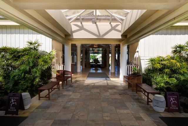 4331 Kauai Beach Dr, Lihue, HI 96766 (MLS #630233) :: Elite Pacific Properties
