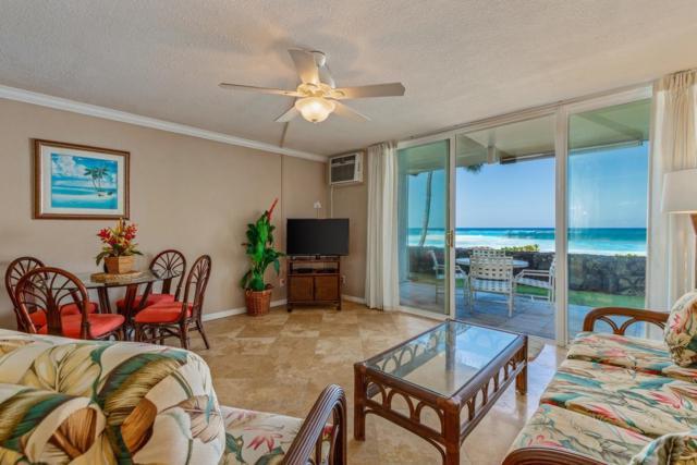 75-5888 Alii Dr, Kailua-Kona, HI 96740 (MLS #630236) :: Elite Pacific Properties
