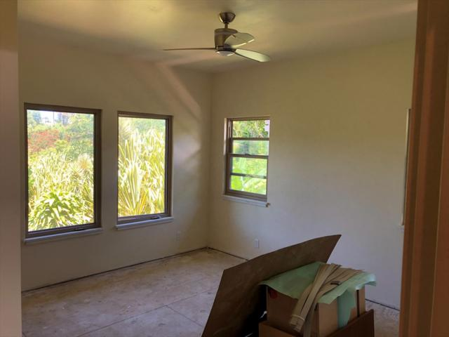 3771 Kelii Pl, Princeville, HI 96722 (MLS #630272) :: Song Real Estate Team/Keller Williams Realty Kauai