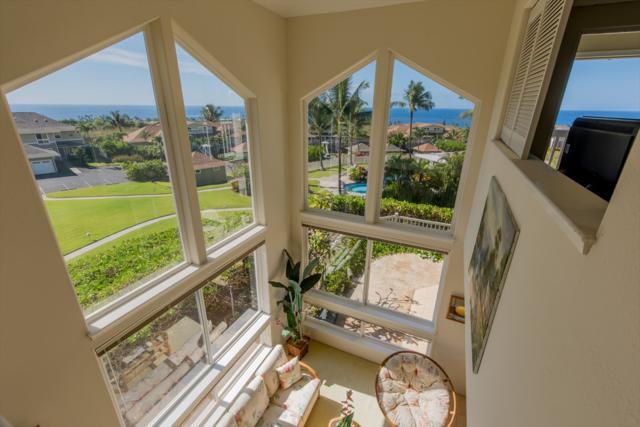 75-6060 Kuakini Hwy, Kailua-Kona, HI 96740 (MLS #630287) :: Elite Pacific Properties