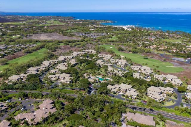68-1125 N Kaniku Dr, Kamuela, HI 96743 (MLS #630291) :: Song Real Estate Team/Keller Williams Realty Kauai