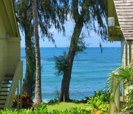380 Papaloa Rd, Kapaa, HI 96746 (MLS #630304) :: Aloha Kona Realty, Inc.