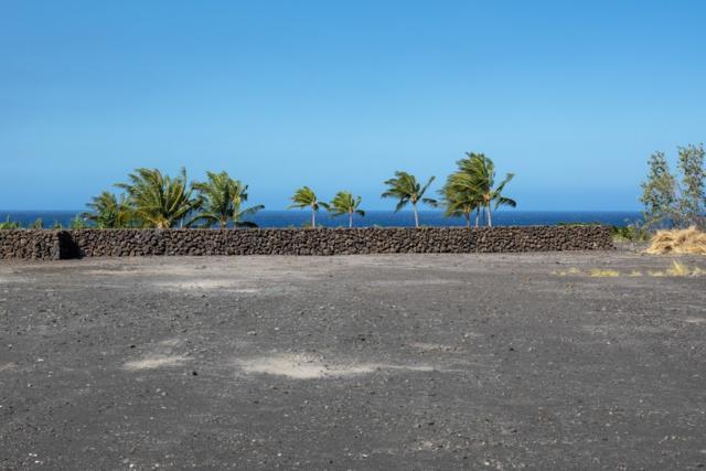 72-128 Kaelewaa Pl, Kailua-Kona, HI 96740 (MLS #630316) :: Song Real Estate Team/Keller Williams Realty Kauai