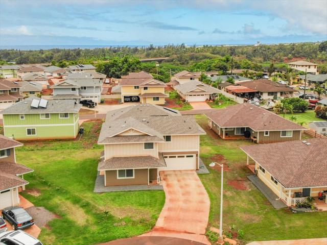4444 Iliopua Pl, Lihue, HI 96766 (MLS #630324) :: Song Real Estate Team/Keller Williams Realty Kauai