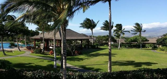68-1118 N Kaniku Dr, Kamuela, HI 96743 (MLS #630327) :: Song Real Estate Team/Keller Williams Realty Kauai