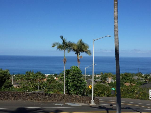 Address Not Published, Kailua-Kona, HI 96740 (MLS #630330) :: Elite Pacific Properties