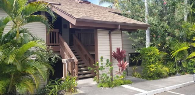 75-123 Lunapule Rd, Kailua-Kona, HI 96740 (MLS #630356) :: Steven Moody