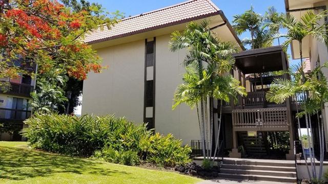 75-5873 Walua Rd, Kailua-Kona, HI 96740 (MLS #630361) :: Steven Moody