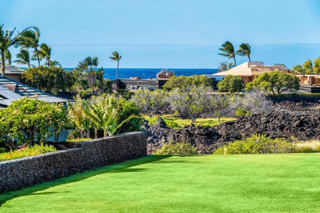 69-1000 Kolea Kai Cir, Waikoloa, HI 96738 (MLS #630412) :: Song Real Estate Team | LUVA Real Estate