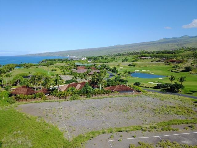 62-3914 Kaunaoa Iki Rd, Kamuela, HI 96743 (MLS #630430) :: LUVA Real Estate