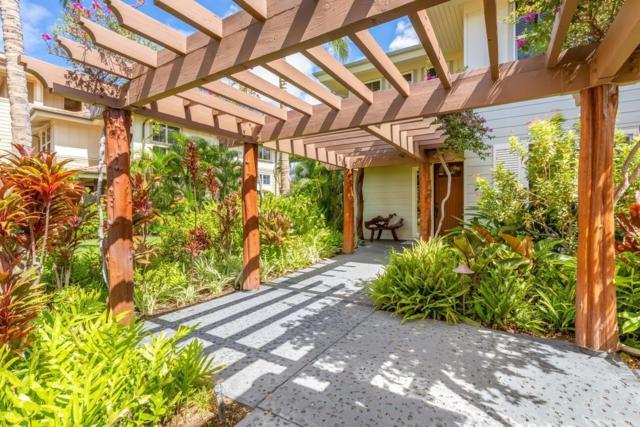 69-180 Waikoloa Beach Dr, Waikoloa, HI 96738 (MLS #630440) :: Song Real Estate Team/Keller Williams Realty Kauai