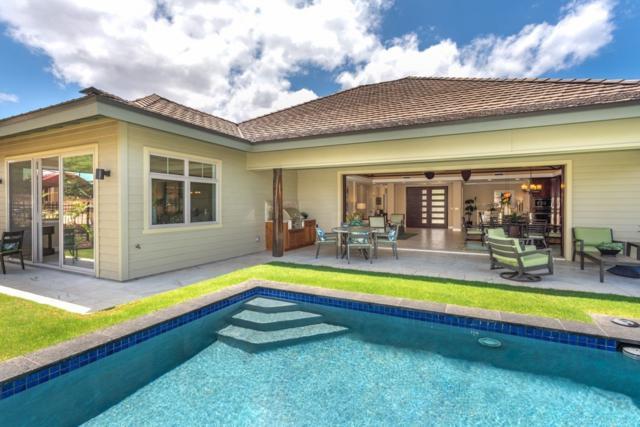 68-1122 N Kaniku Dr, Kamuela, HI 96743 (MLS #630478) :: Song Real Estate Team/Keller Williams Realty Kauai