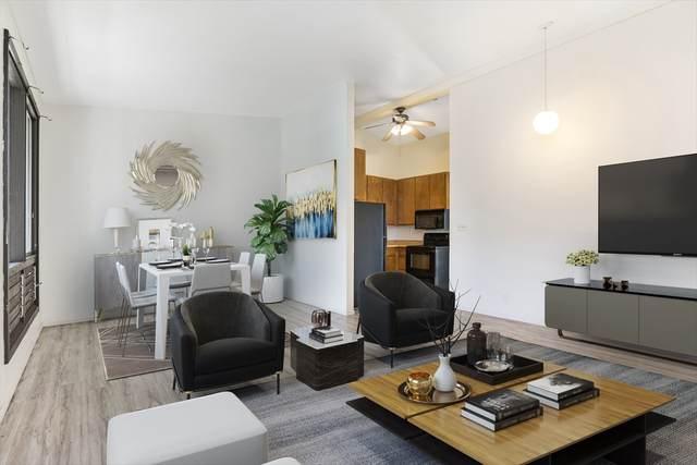 64-1061 Mamalahoa Hwy, Kamuela, HI 96743 (MLS #630483) :: Elite Pacific Properties