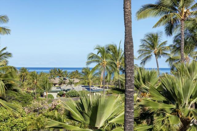 69-1010 Keana Pl, Waikoloa, HI 96738 (MLS #630489) :: Song Real Estate Team/Keller Williams Realty Kauai