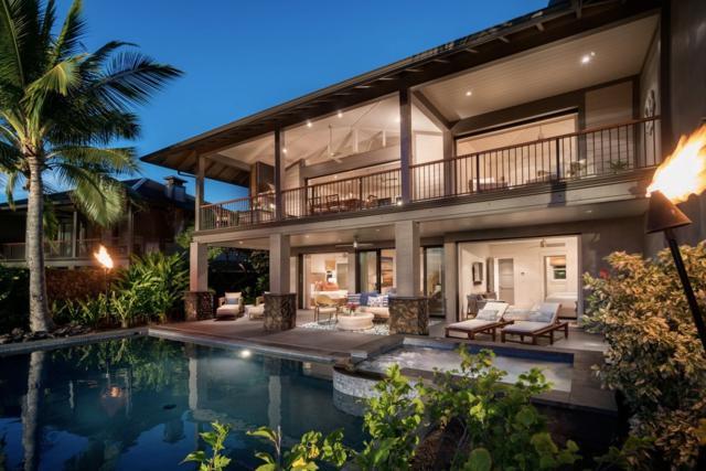 73-4824 Hinahina Rd, Kailua-Kona, HI 96740 (MLS #630495) :: Elite Pacific Properties
