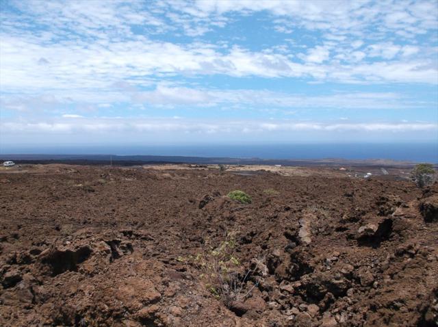Address Not Published, Ocean View, HI 96704 (MLS #630497) :: Aloha Kona Realty, Inc.
