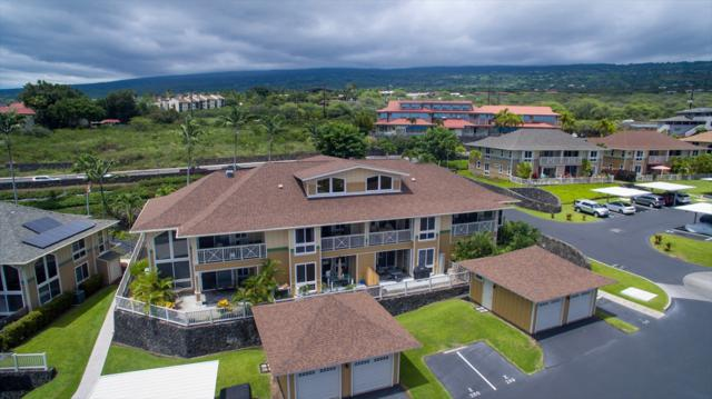 75-5919 Alii Dr, Kailua-Kona, HI 96740 (MLS #630502) :: Song Real Estate Team/Keller Williams Realty Kauai