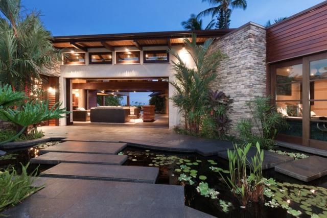 68-1002 Papakonane Ct, Kamuela, HI 96743 (MLS #630504) :: Aloha Kona Realty, Inc.