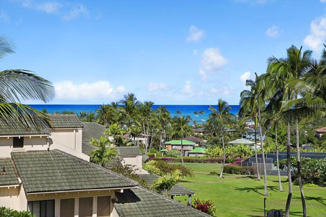 2373 Ho'ohu Rd, Koloa, HI 96756 (MLS #630513) :: Elite Pacific Properties