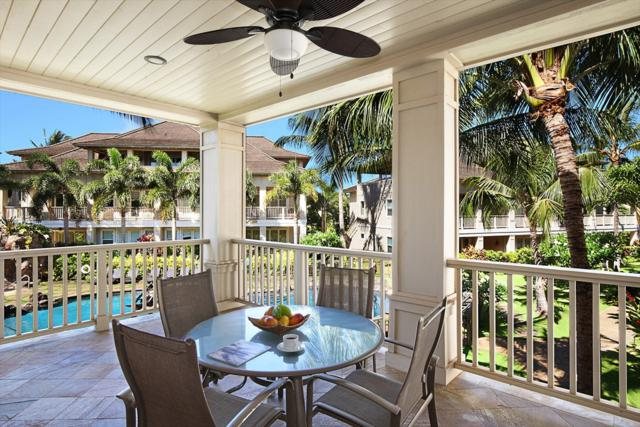 2373 Ho'ohu Rd, Koloa, HI 96756 (MLS #630514) :: Elite Pacific Properties