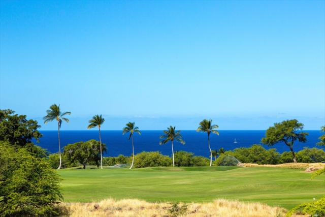 2 High Bluffs, Kohala Coast, HI 96743 (MLS #630531) :: Elite Pacific Properties