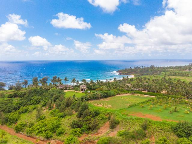 Kapoli St, Kealia, HI 96746 (MLS #630560) :: Elite Pacific Properties