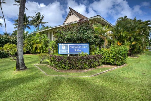 525 Aleka Lp, Kapaa, HI 96746 (MLS #630574) :: Aloha Kona Realty, Inc.