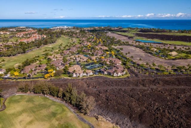 69-555 Waikoloa Beach Dr, Waikoloa, HI 96738 (MLS #630609) :: Song Real Estate Team/Keller Williams Realty Kauai