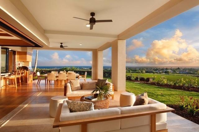 2823 Kainani Pl, Koloa, HI 96756 (MLS #630617) :: Elite Pacific Properties
