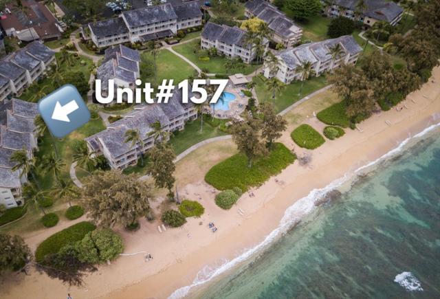 440 Aleka Pl, Kapaa, HI 96746 (MLS #630632) :: Aloha Kona Realty, Inc.