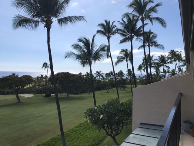 78-6920 Alii Dr, Kailua-Kona, HI 96740 (MLS #630635) :: Steven Moody