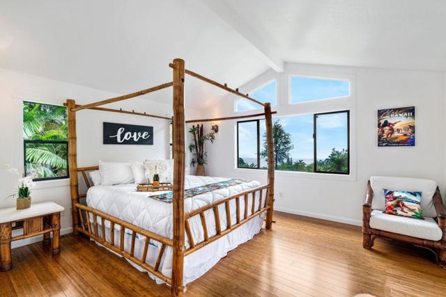 75-5501-E Mamalahoa Hwy, Holualoa, HI 96725 (MLS #630654) :: Song Real Estate Team/Keller Williams Realty Kauai