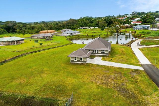1955 Mohouli Street, Hilo, HI 96720 (MLS #630704) :: Elite Pacific Properties