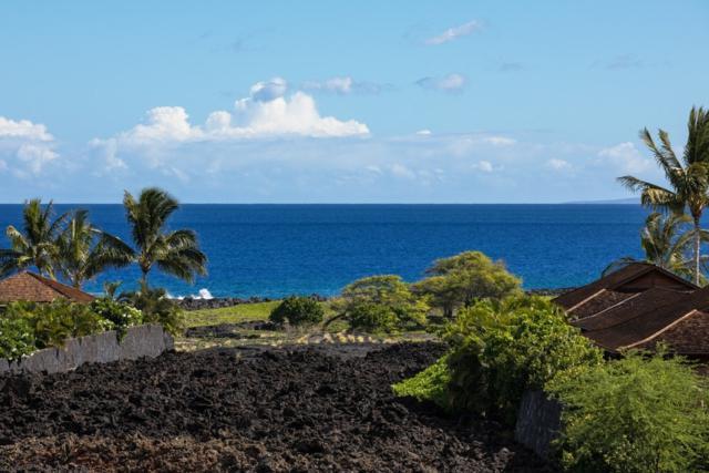 72-1091 Kekahawaiole Dr, Kailua-Kona, HI 96740 (MLS #630712) :: Elite Pacific Properties