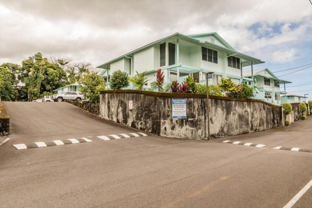 188 Hale St, Hilo, HI 96720 (MLS #630715) :: Song Real Estate Team | LUVA Real Estate