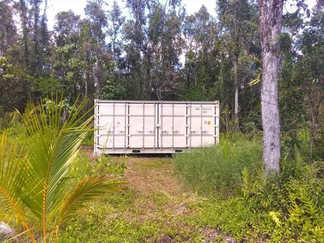 Address Not Published, Pahoa, HI 96778 (MLS #630723) :: Aloha Kona Realty, Inc.
