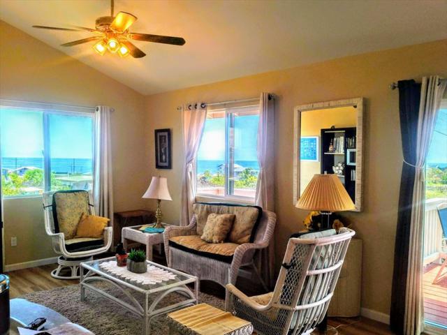 88-1554 Ewalu Ave, Captain Cook, HI 96704 (MLS #630731) :: Song Real Estate Team | LUVA Real Estate