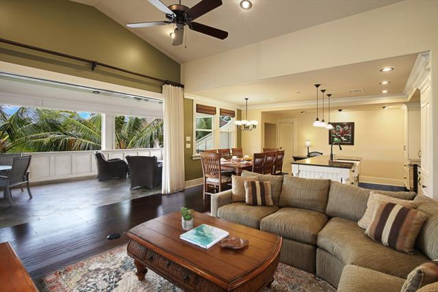 2373 Ho'ohu Rd, Koloa, HI 96756 (MLS #630739) :: Elite Pacific Properties