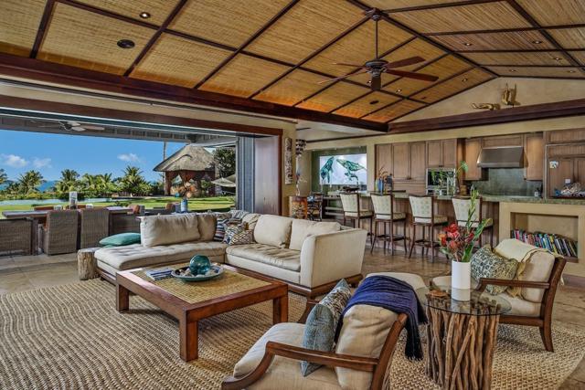 72-145 Kaelewaa Pl, Kailua-Kona, HI 96740 (MLS #630761) :: Elite Pacific Properties