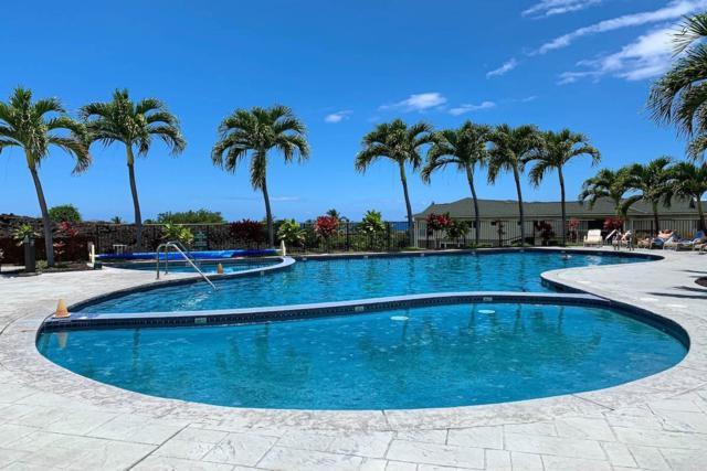 78-6833 Alii Dr, Kailua-Kona, HI 96740 (MLS #630780) :: Song Real Estate Team/Keller Williams Realty Kauai