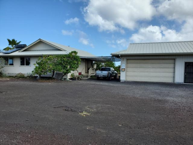 73-4383 Pukiawe St, Kailua-Kona, HI 96740 (MLS #630795) :: Song Real Estate Team/Keller Williams Realty Kauai