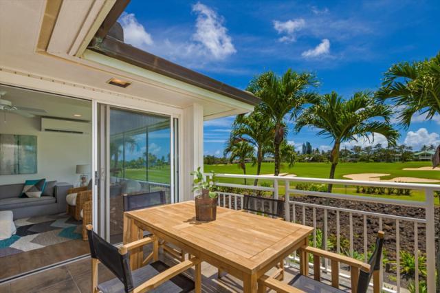 5250 Ka Haku Rd, Princeville, HI 96722 (MLS #630827) :: Song Real Estate Team/Keller Williams Realty Kauai