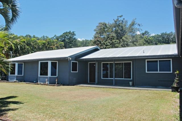 36-2705 Hawaii Belt Rd, Ookala, HI 96774 (MLS #630839) :: Aloha Kona Realty, Inc.