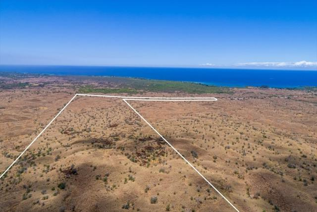 Address Not Published, Kamuela, HI 96738 (MLS #630844) :: Song Team | LUVA Real Estate