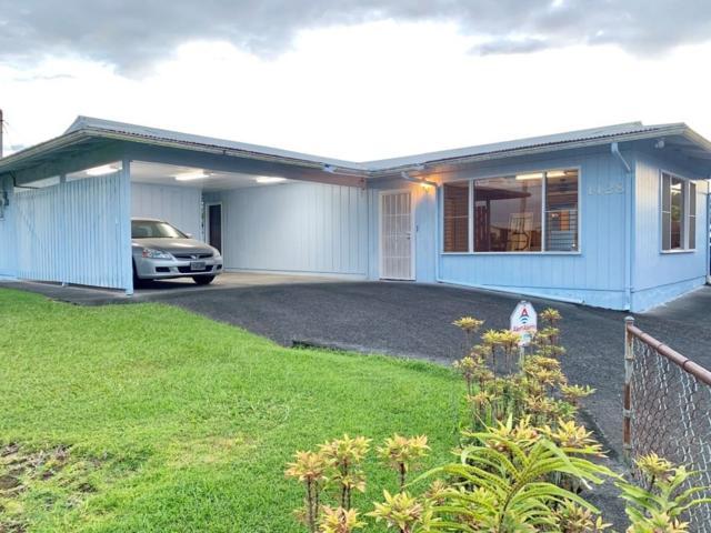 1428 Ala Kula St, Hilo, HI 96720 (MLS #630846) :: Aloha Kona Realty, Inc.