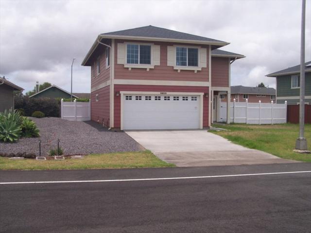 67-1223 Neleau Pl, Kamuela, HI 96743 (MLS #630854) :: Elite Pacific Properties