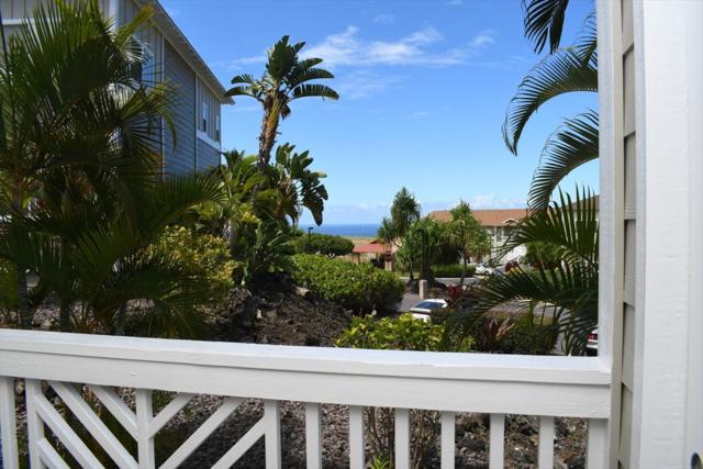 73-1102 Nuuanu Pl, Kailua-Kona, HI 96740 (MLS #630888) :: Song Real Estate Team | LUVA Real Estate