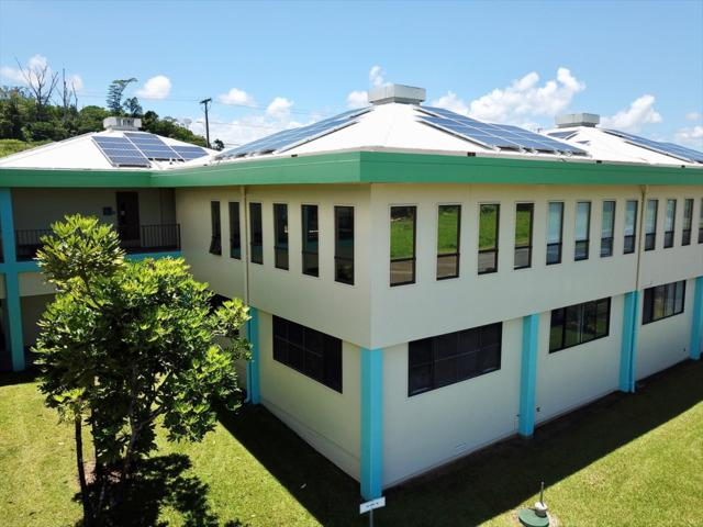 670 Ponahawai St, Hilo, HI 96720 (MLS #630906) :: Elite Pacific Properties